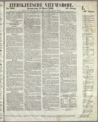 Zierikzeesche Nieuwsbode 1880-03-18
