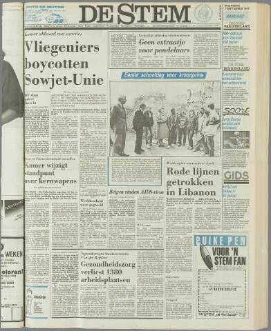 de Stem 1983-09-07