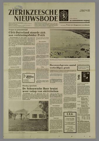 Zierikzeesche Nieuwsbode 1982-05-28