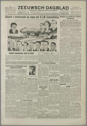 Zeeuwsch Dagblad 1948-10-22