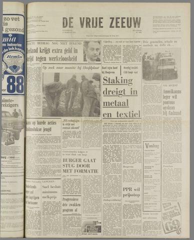 de Vrije Zeeuw 1973-02-15