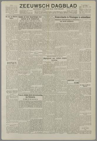 Zeeuwsch Dagblad 1950-06-15