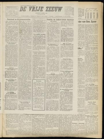 de Vrije Zeeuw 1949-04-12