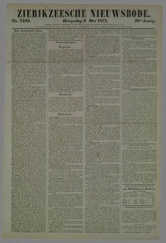 Zierikzeesche Nieuwsbode 1873-05-06