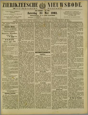 Zierikzeesche Nieuwsbode 1902-05-24