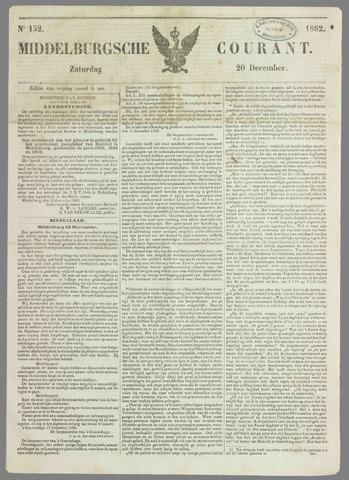 Middelburgsche Courant 1862-12-20