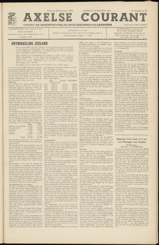 Axelsche Courant 1967-08-26