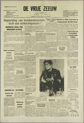 de Vrije Zeeuw 1968-11-01