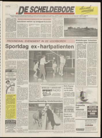 Scheldebode 1990-05-10