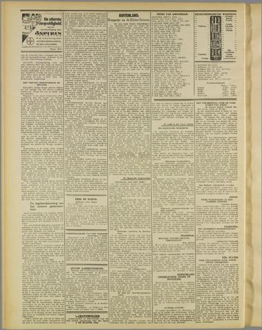 Middelburgsche Courant 1938-08-24
