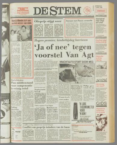 de Stem 1982-04-07