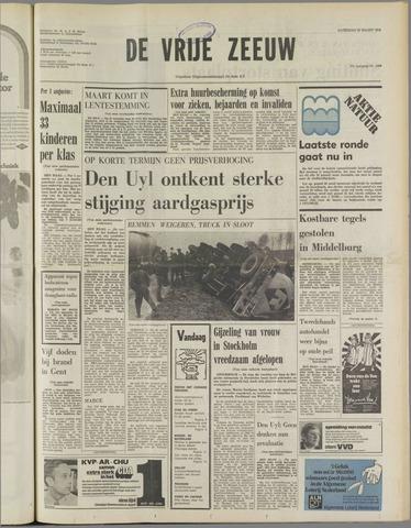 de Vrije Zeeuw 1974-03-23