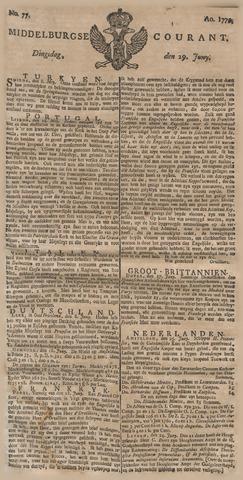 Middelburgsche Courant 1779-06-29