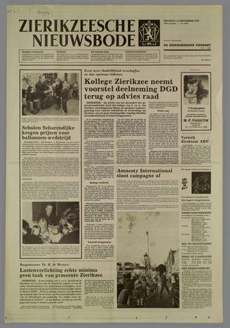 Zierikzeesche Nieuwsbode 1983-12-13