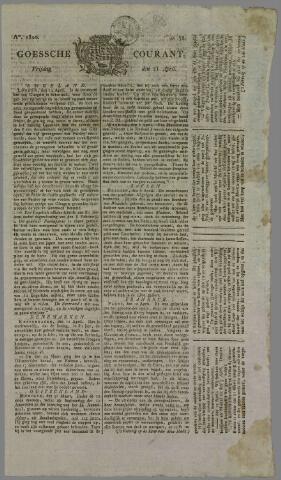 Goessche Courant 1820-04-21