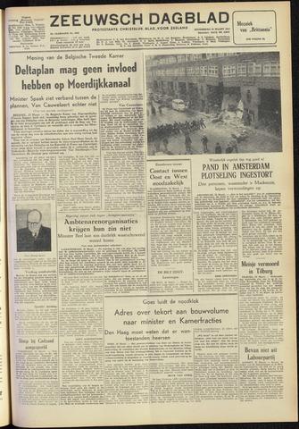Zeeuwsch Dagblad 1955-03-24