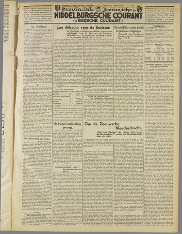 Middelburgsche Courant 1939-04-03