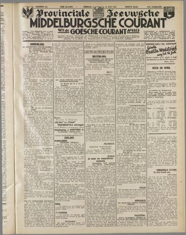 Middelburgsche Courant 1936-07-14