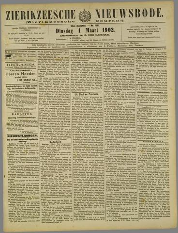 Zierikzeesche Nieuwsbode 1902-03-04