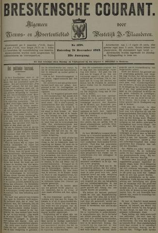 Breskensche Courant 1912-12-21