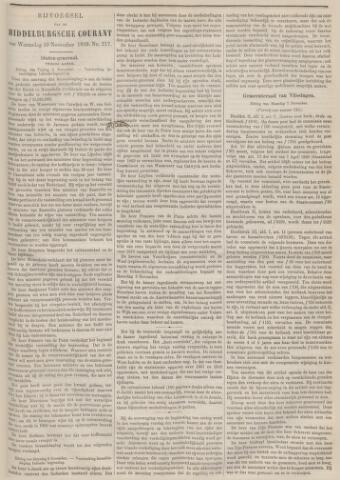 Middelburgsche Courant 1869-11-10