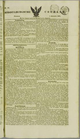 Middelburgsche Courant 1837-08-01