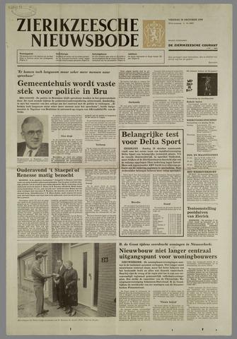 Zierikzeesche Nieuwsbode 1990-10-26