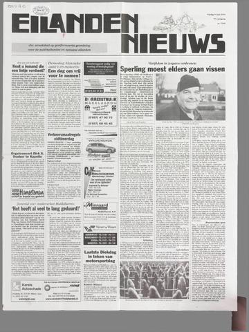 Eilanden-nieuws. Christelijk streekblad op gereformeerde grondslag 2004-07-30