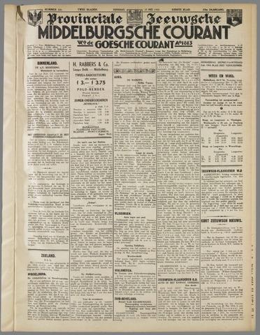 Middelburgsche Courant 1933-05-23
