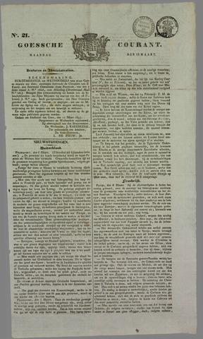 Goessche Courant 1837-03-13