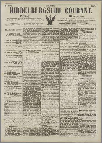 Middelburgsche Courant 1897-08-31