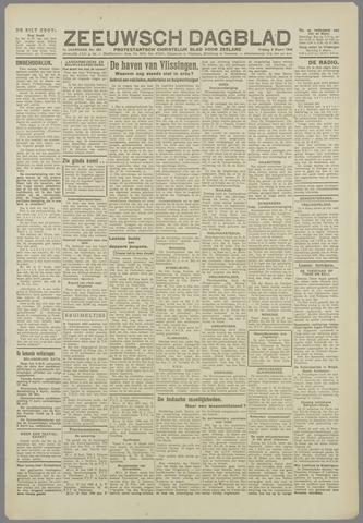 Zeeuwsch Dagblad 1946-03-08