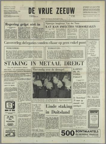 de Vrije Zeeuw 1971-12-11