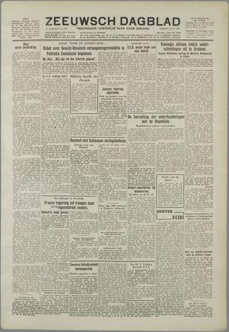 Zeeuwsch Dagblad 1948-10-08