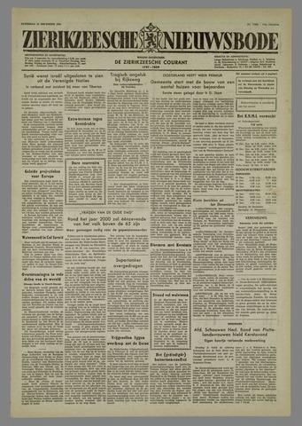Zierikzeesche Nieuwsbode 1955-12-24