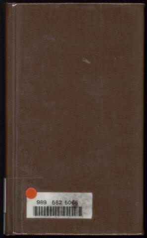 Zeeuwsche Volks-Almanak / Nehalennia 1842-01-01