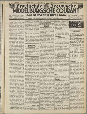 Middelburgsche Courant 1937-06-28