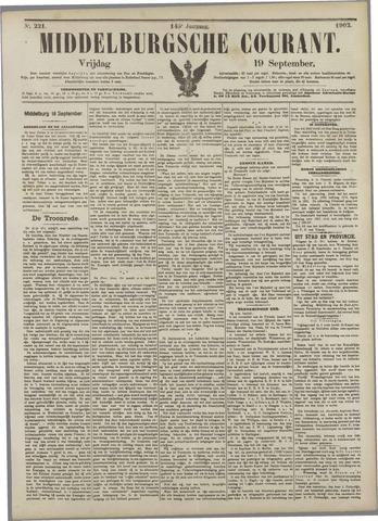Middelburgsche Courant 1902-09-19