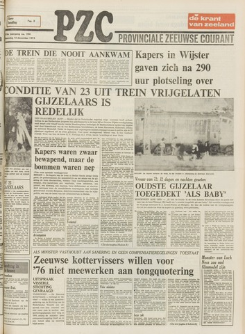 Provinciale Zeeuwse Courant 1975-12-15