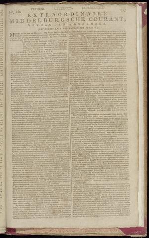 Middelburgsche Courant 1795-12-25