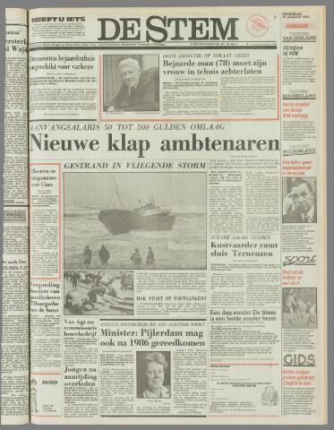 de Stem 1983-01-19