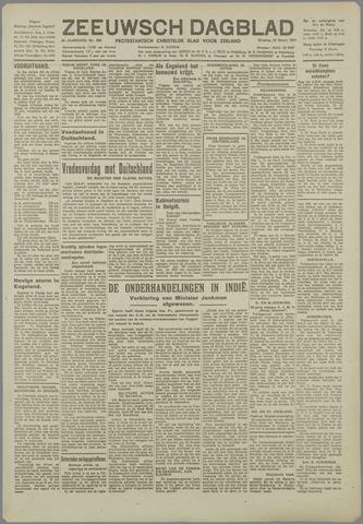 Zeeuwsch Dagblad 1947-03-18