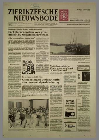 Zierikzeesche Nieuwsbode 1982-10-21
