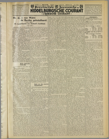 Middelburgsche Courant 1939-06-02