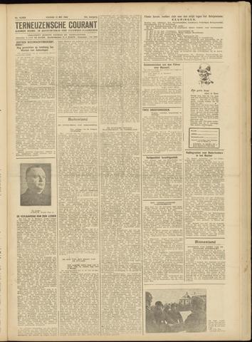 Ter Neuzensche Courant. Algemeen Nieuws- en Advertentieblad voor Zeeuwsch-Vlaanderen / Neuzensche Courant ... (idem) / (Algemeen) nieuws en advertentieblad voor Zeeuwsch-Vlaanderen 1944-05-12
