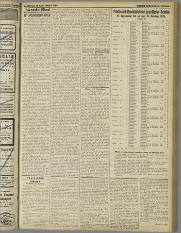 Nieuwe Zeeuwsche Courant 1920-09-27