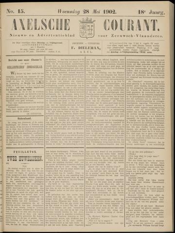 Axelsche Courant 1902-05-28