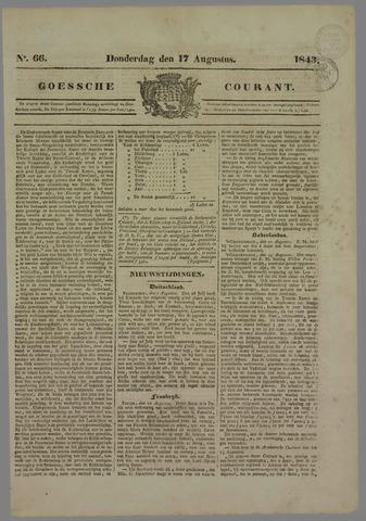 Goessche Courant 1843-08-17
