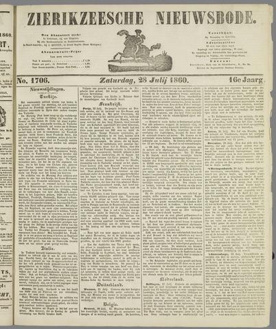 Zierikzeesche Nieuwsbode 1860-07-28