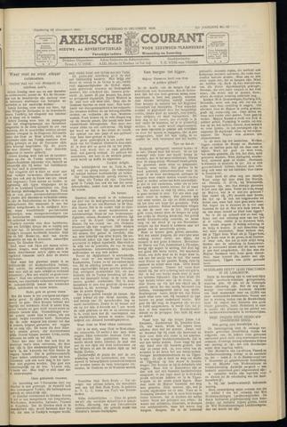 Axelsche Courant 1948-12-11